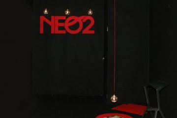 int_neo2_11