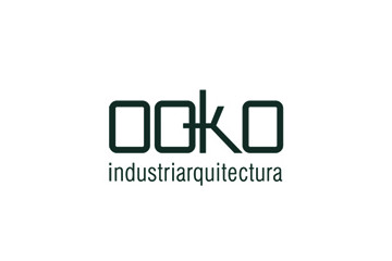 ooko_011