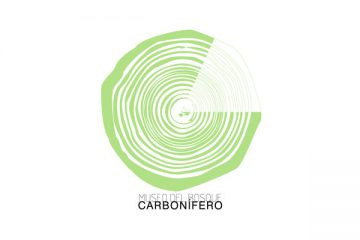 bosque_carbonifero-05