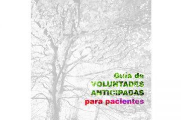 nimu_vvaa_pacientes_traz-01_web